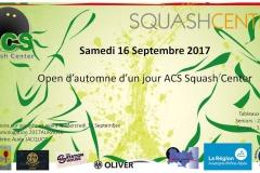 OpenRegional_ACS_Sept2017
