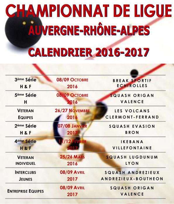 calendrier-ligue