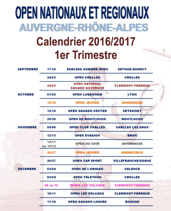 calendrier-open-ligue-2016-2017_11