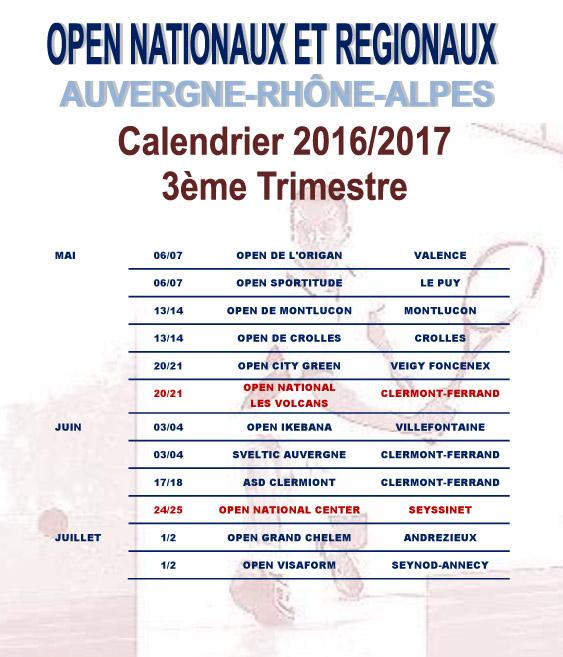 calendrier-open-ligue-2016-2017_3