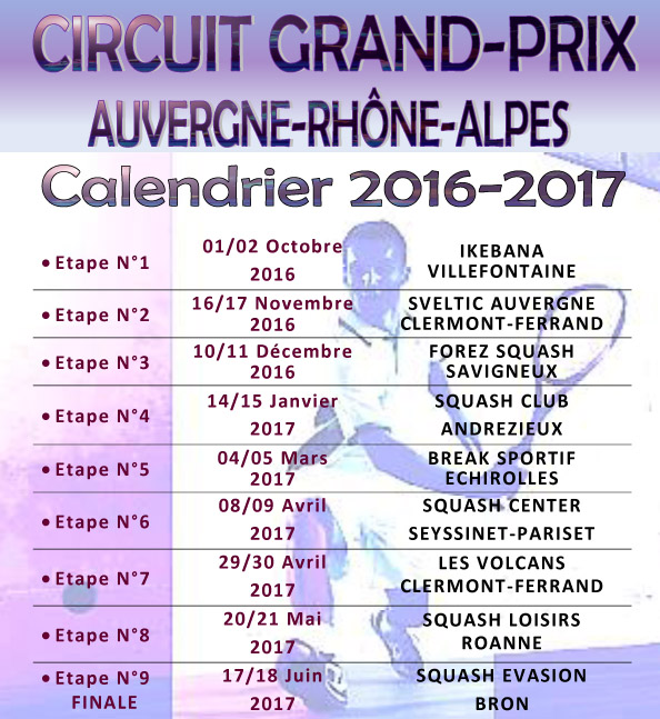 calendrier-gp3-copie