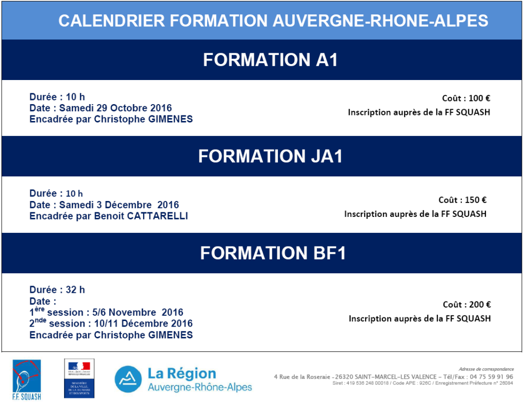 calendrier_formation_ligue