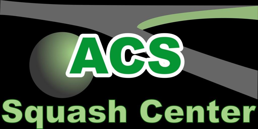 Logo ACS_1280x720