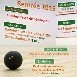 Rentree_2015_v3