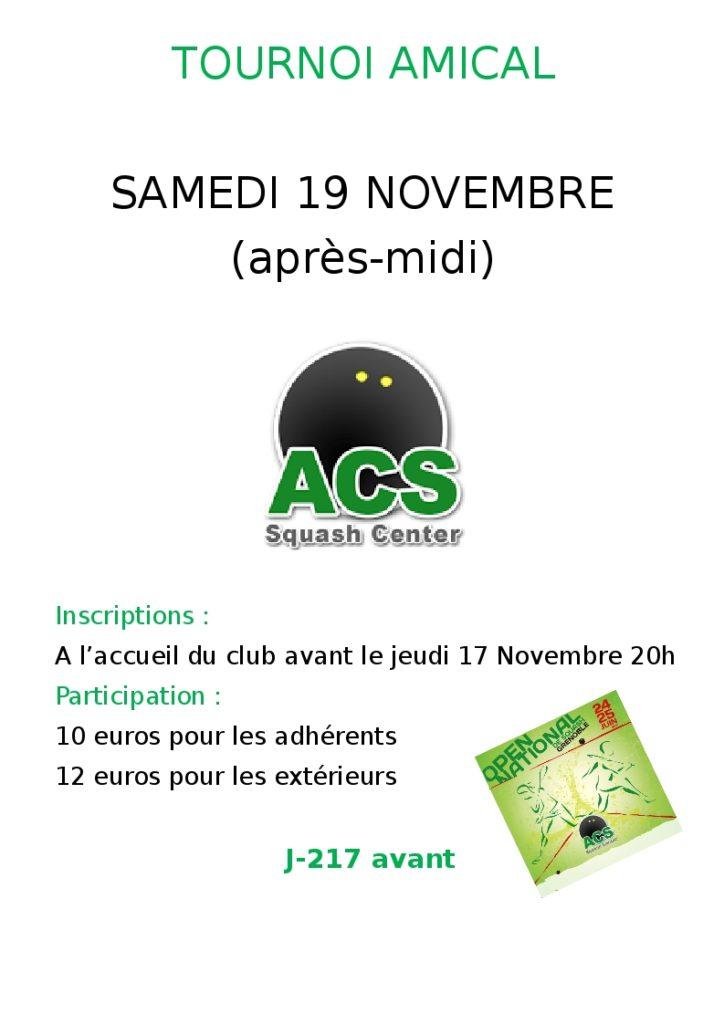 tournoi-amical-19-novembre-2016