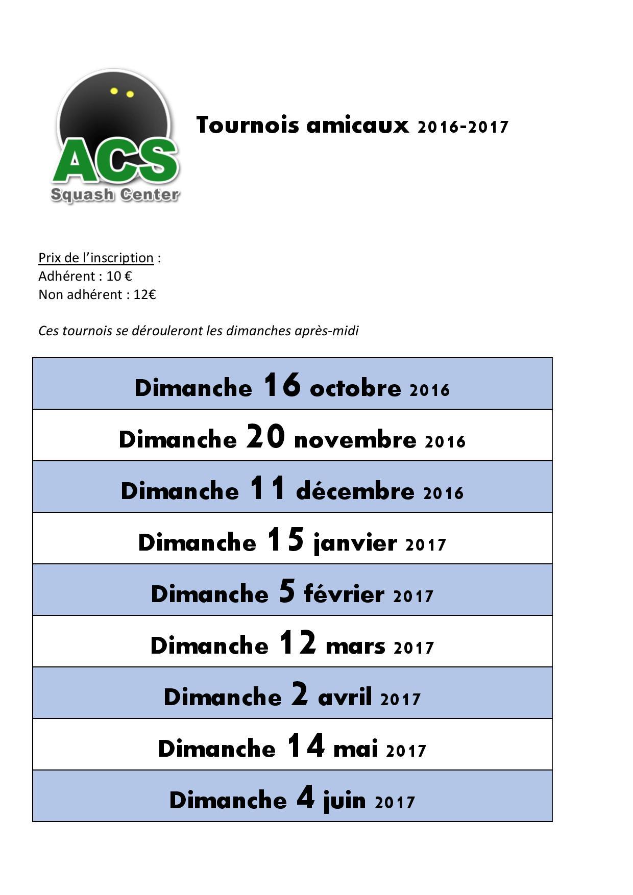 tournois_amicaux_2016_2017-page-001
