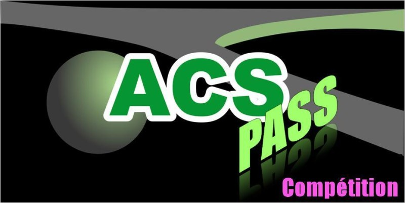 acs_pass_compet_big