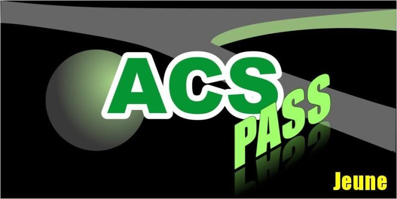 acs_pass_jeune_big