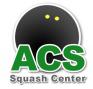 avatar_acs (2)