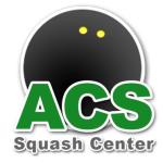 avatar_acs