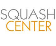 Squash rencontre