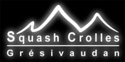 squash_crolles_gresivaudan
