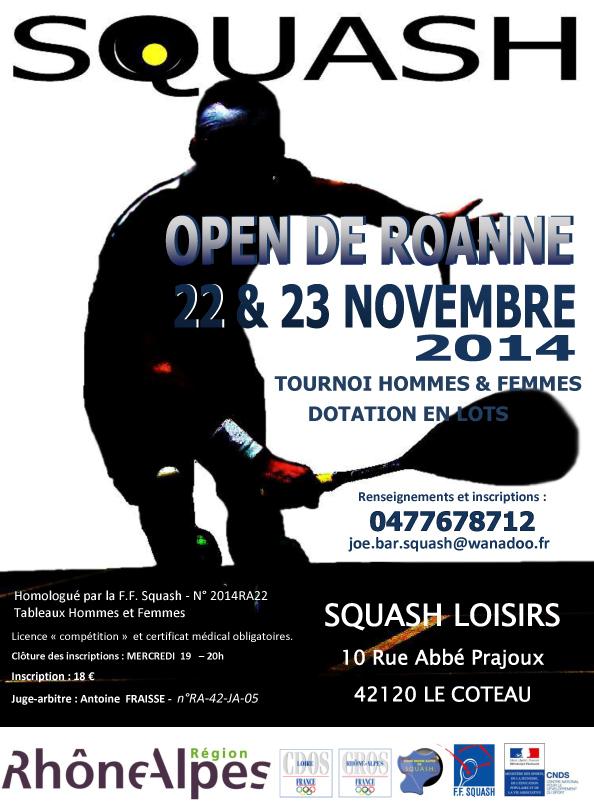 Open_Roanne_2014
