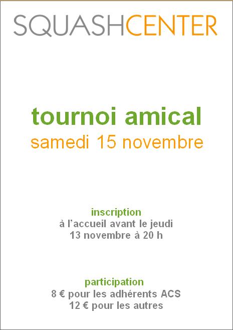 Tournoi_amical_15Nov2014