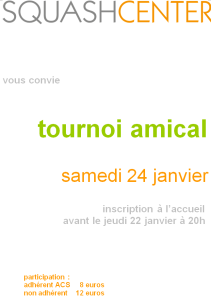 Tournoi_amical_24Jan2015