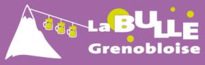LaBulleGrenobloise