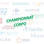 Logos_Corpo2