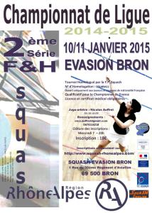 Championnat_Ligue_2emeSerie
