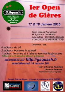OpenGieres_Jan2015