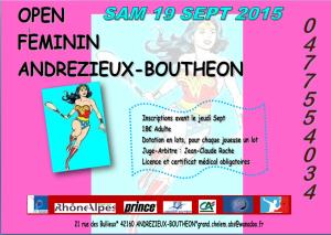 ANDREZIEUX_092015