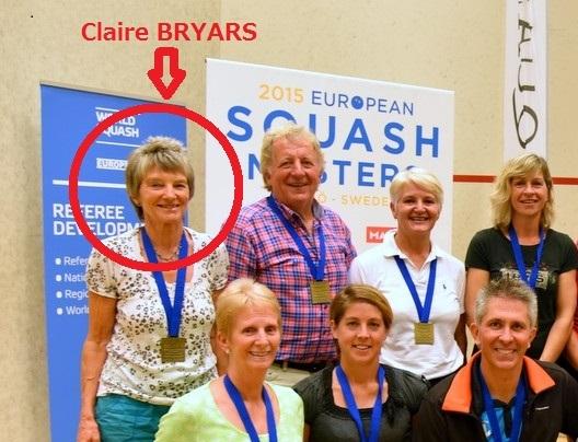 ClaireBryars_EuropeanSquashChampionship_2015