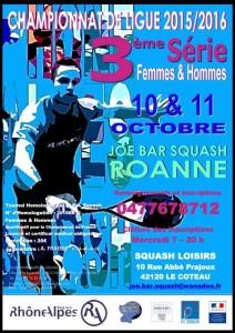 Champ_3eme_serie_Roanne
