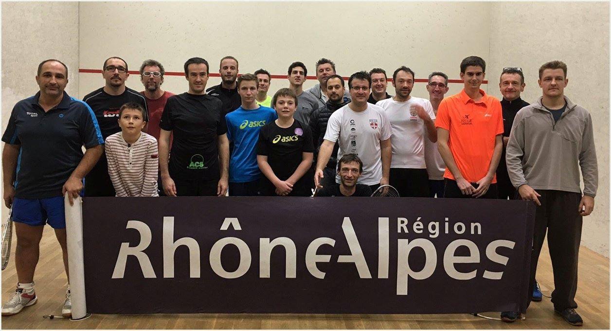Championnat_5eme _serie_2015