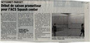 squash_saison